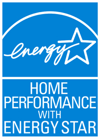home-performance-with-energy-star