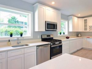 kitchen-remodel-rb-painting-plus-6