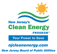 nj-clean-energy