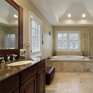 promotions-bathroom-remodeling