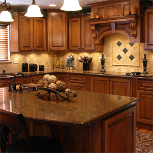 promotions-kitchen-remodeling