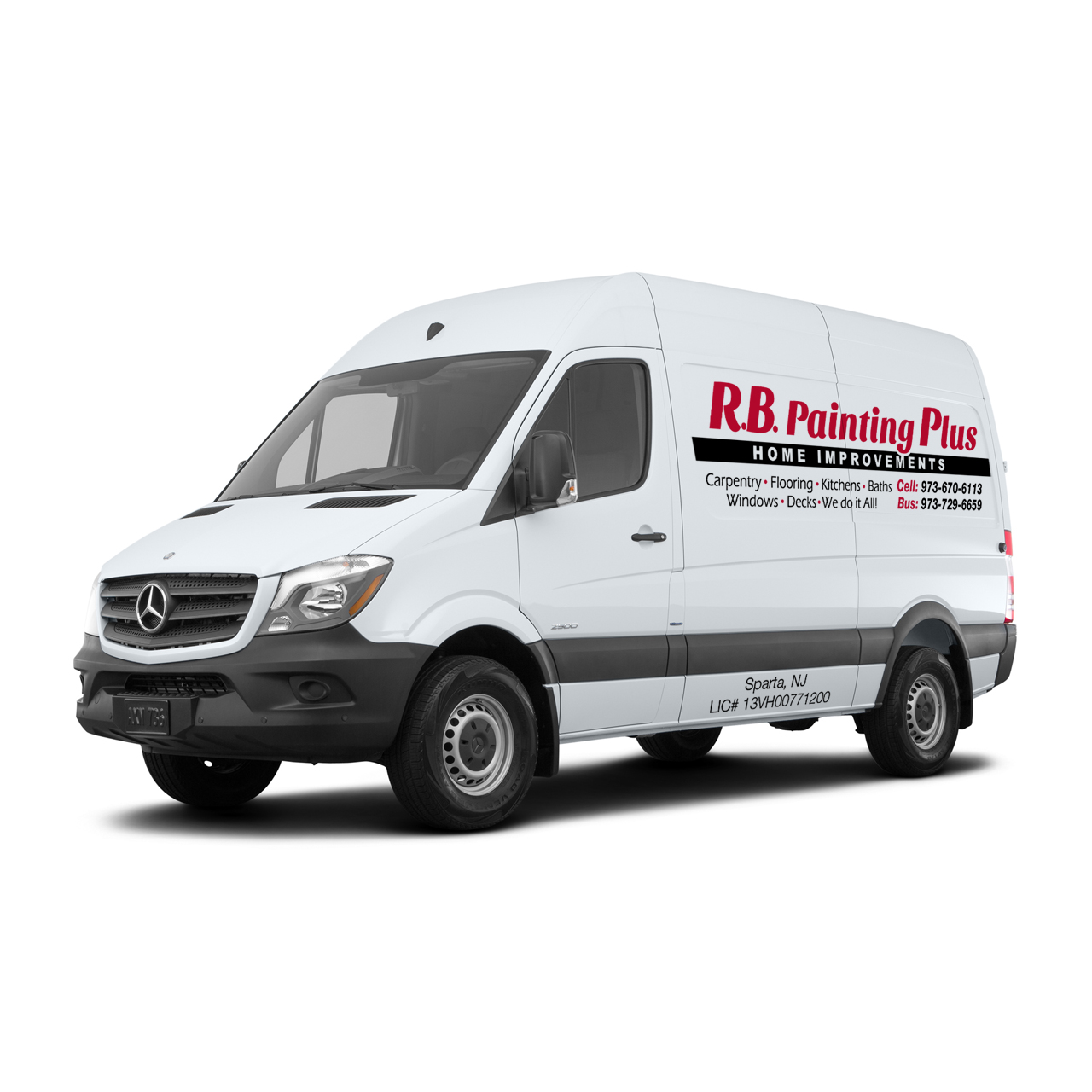 rb-painting-plus-truck