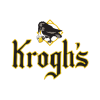 Kroghs-Sparta-NJ