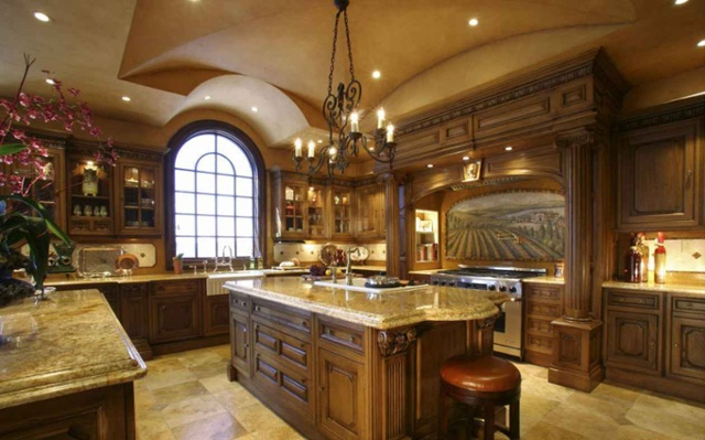 beautiful-kitchen-interior-design